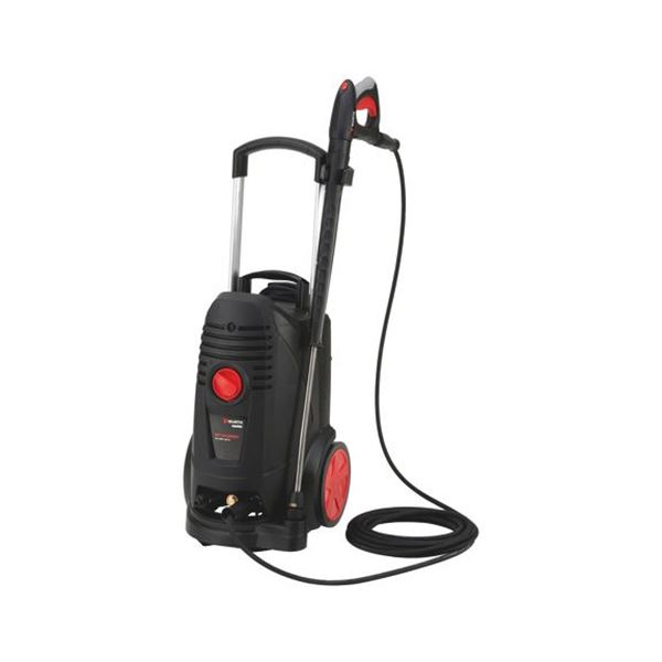 High-pressure cleaner HDR 160 Compact - CLNDEV-HPC-160-COMPACT