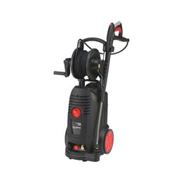 High-pressure cleaner HDR 185 Power Plus - CLNDEV-HPC-185-POWER-PLUS