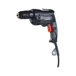 Drill BM 10-E Compact - DRL-EL-(BM10-E COMPACT)-CARTON