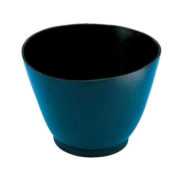 Picture for category Plaster bowl