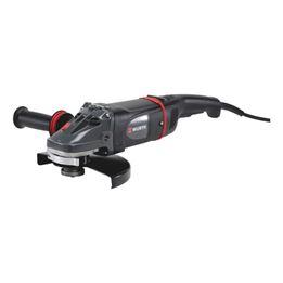Two-hand angle grinder EWS 24-230-S - ANGLGRIND-EL-(EWS 24-230-S)