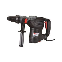 Drill and Chisel Hammer BMH 32-XE - HAMDRLCHPNGHAM-EL-(BMH32-XE)