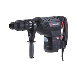 Hammer drill/chipping hammer BMH 45-XE - HAMDRLCHPNGHAM-EL-(BMH 45-XE)
