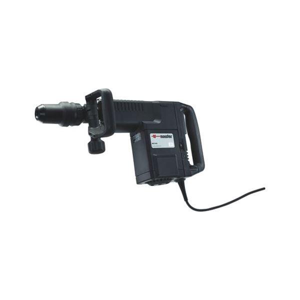 Chipping hammer MH 10-SE - CHPNGHAM-EL-(MH10-SE)