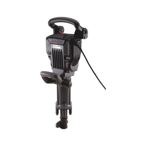 Chipping hammer MH 16-XE - CHPNGHAM-EL-(MH16-XE)