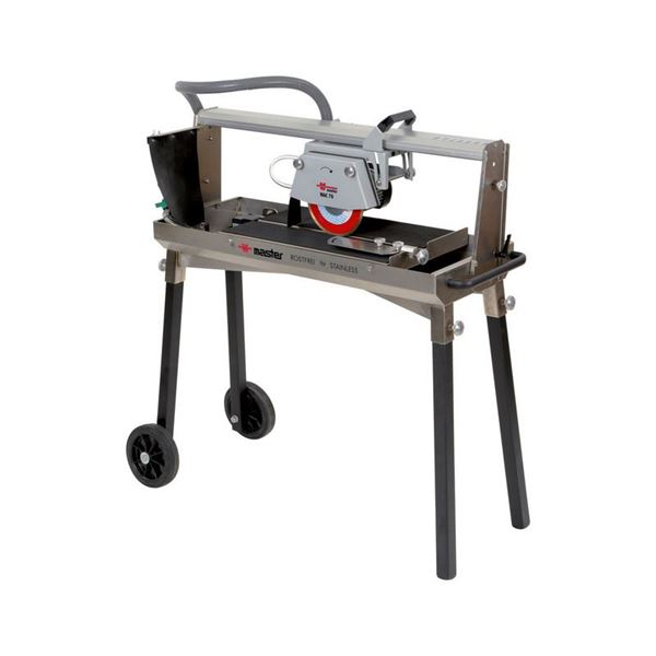 Picture for category Cutting/parting tools, electric
