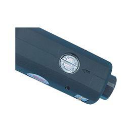 Pneumatic ratchet screwdriver DRS 1/2 inch - RTCHSCRDRIV-PN-DRS1/2IN