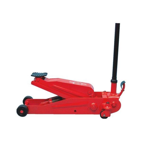 Mac tools trolley jack stanley fatmax tool bag toolstation