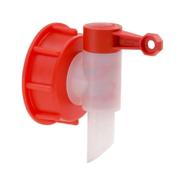 Picture for category Canister, accessories