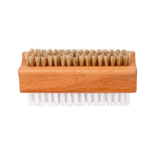 Picture for category Hand/washing brush