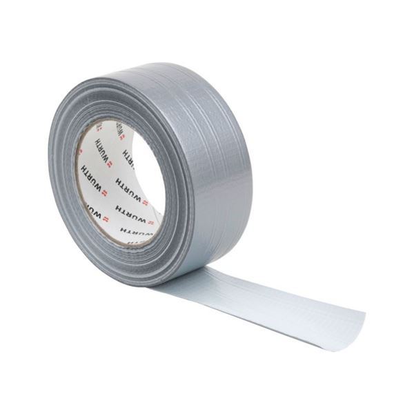 Picture for category Adhesive tapes, universal