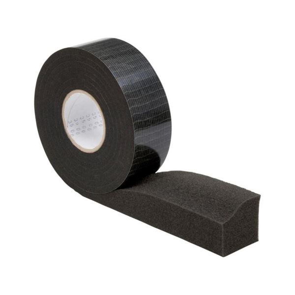 Picture for category Adhesive tapes, sealing