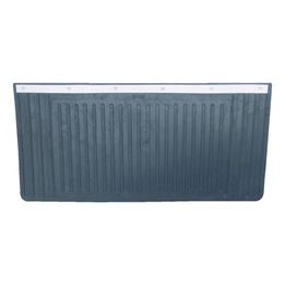 Fender flaps - MUDFLP-REINFORCED-500X300MM