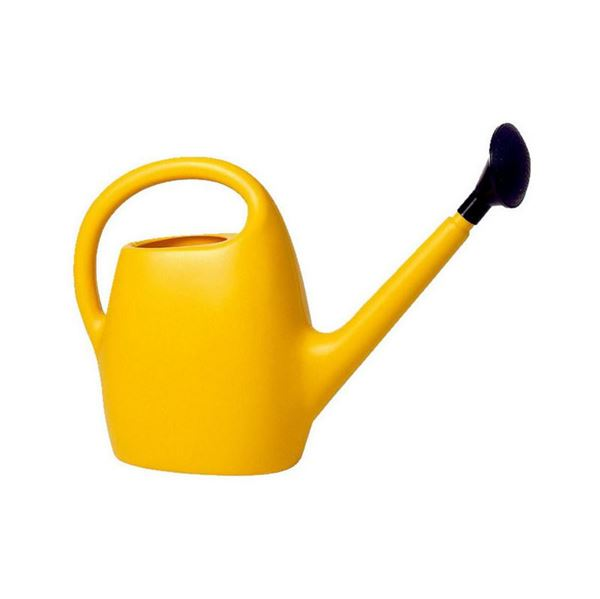Picture for category Watering can