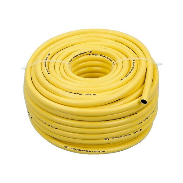Picture for category Water and air hoses