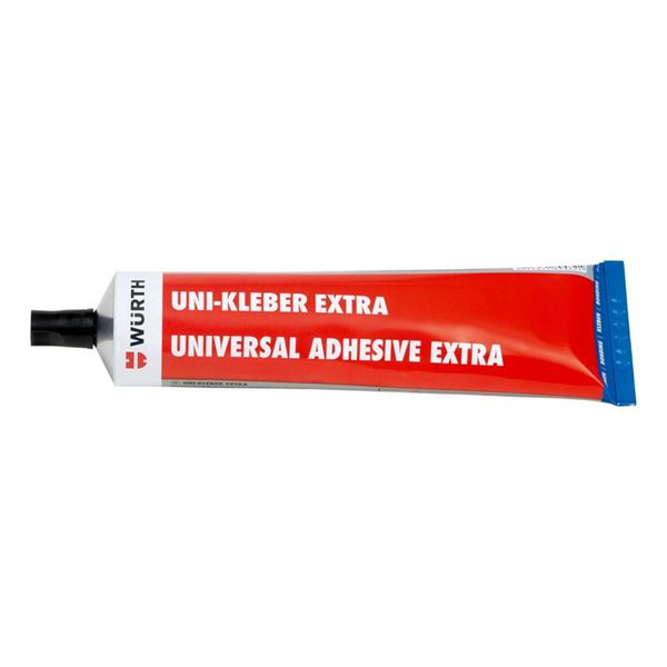 Picture for category Contact adhesive, neoprene-based