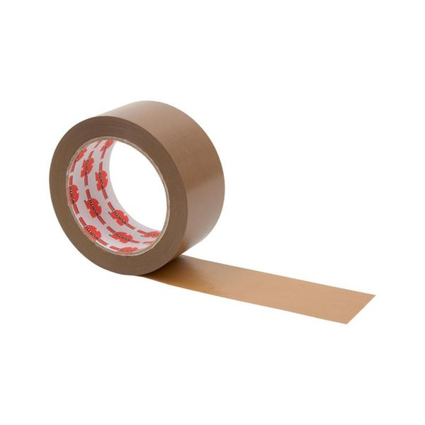 Picture for category Adhesive tapes, packing