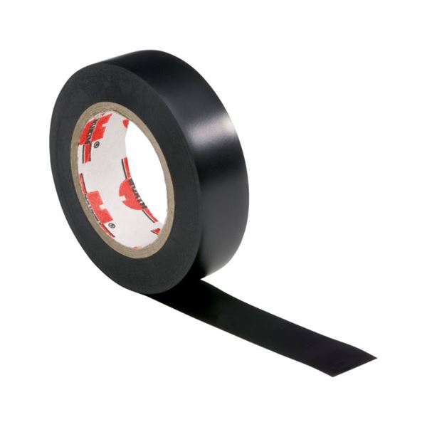 Picture for category Adhesive tape, insulation