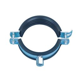 Pipe clamp TIPP<SUP>®</SUP> Robust - C2C - PIPCLMP-ROBUST-M10/12-(196-203MM)
