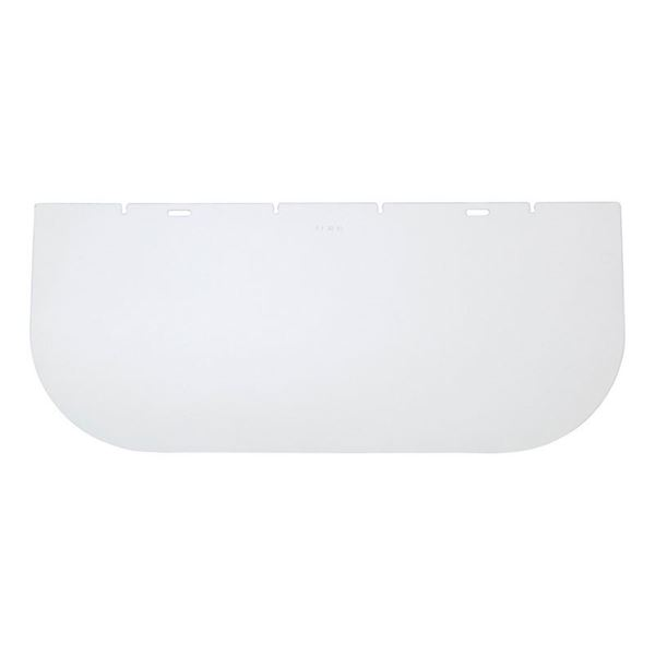 Picture for category Face shield, accessories