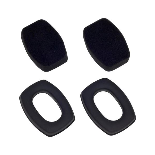Picture for category Ear defenders, accessories