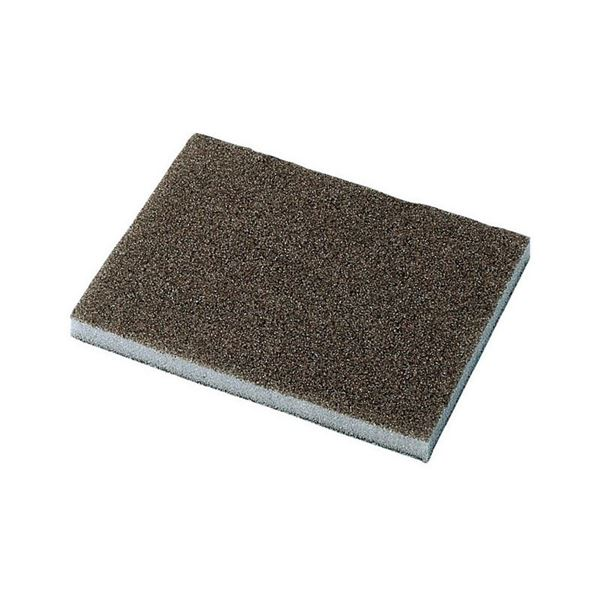 Picture for category Sanding pad