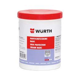 Basic skin protection cream - SKINPROTCREM-CAN-(BASIC)-1000ML