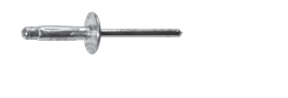 Body Clip for Alfa Romeo / Fiat / Lancia-50140577t