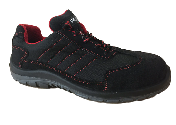 Picture for category Safety Shoe S1P Sport