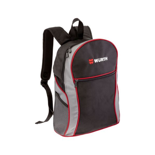 Picture for category Tool backpack