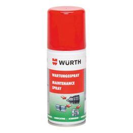 Maintenance spray - MAINTSPR-CONCENTRATE-100ML
