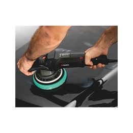 Fast grinding polish P10 Plus - POL-(FASTCUT PLUS)-P10-1KG