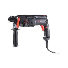 Hammer drill H 22-SLE - HAMDRL-EL-(H22-SLE)