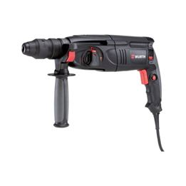 Hammer drill H 26-MLS - HAMDRL-EL-(H26-MLS)