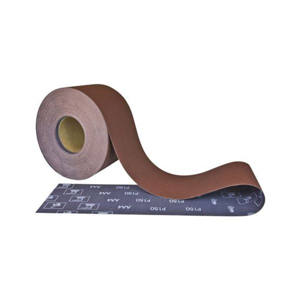 Picture for category Emery cloth roll 314D 3M