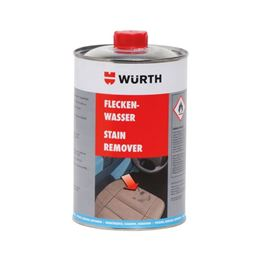 Stain remover - SAIREM-1LTR