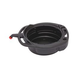 Oil catch pan Passenger cars - OILCTCHPAN-HDPE-16LTR