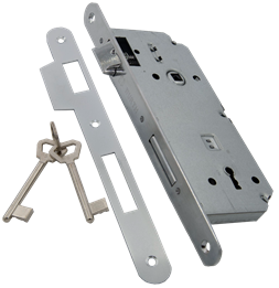 mortise-door-lock-684300511