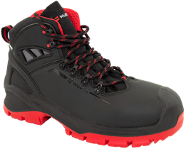 S3 Safety Boots Pro. Size 39-899842139