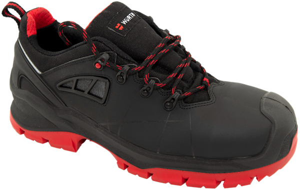 Picture for category S3 Safety Shoes PRO