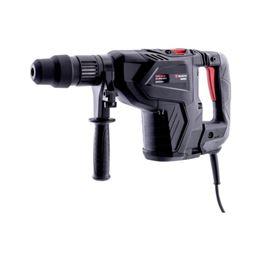 Drill and chisel hammer BMH 40-BL - HAMDRLCHPNGHAM-EL-(BMH40-BL)