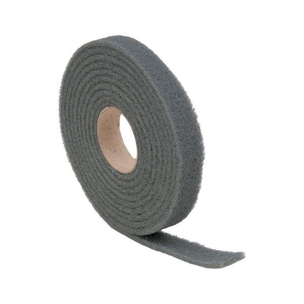 Picture for category Nylon sanding fleece ultra fine S
