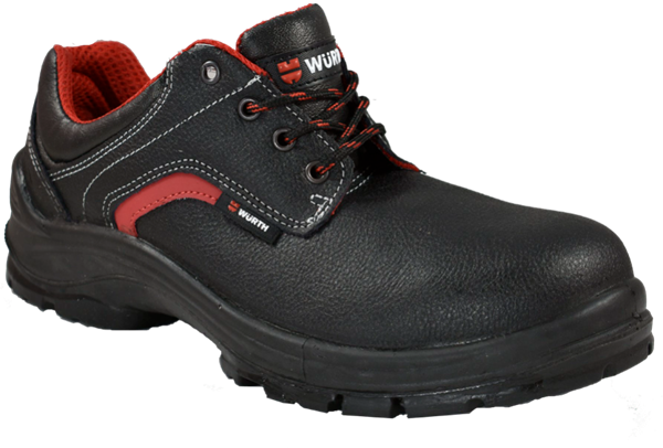 Picture for category SAFETY SHOES S3 BONN