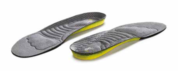 Picture for category Inner Soles