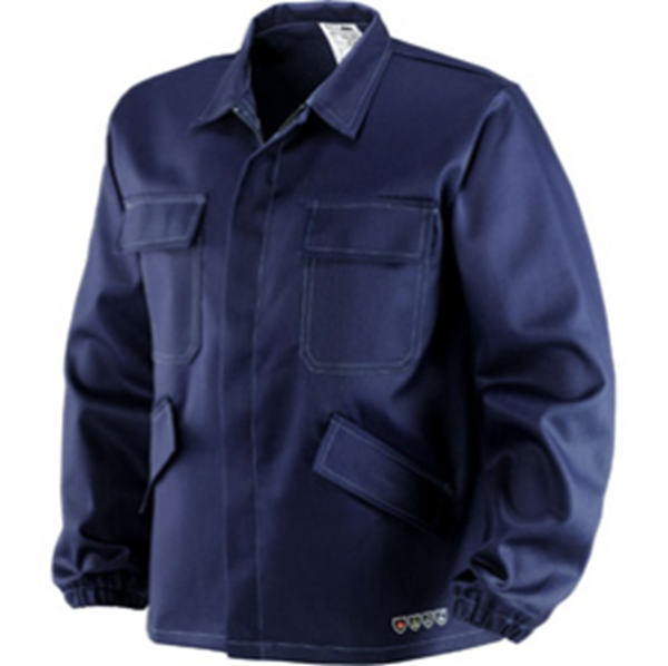 Picture for category ANTISTATIC WORKWEAR