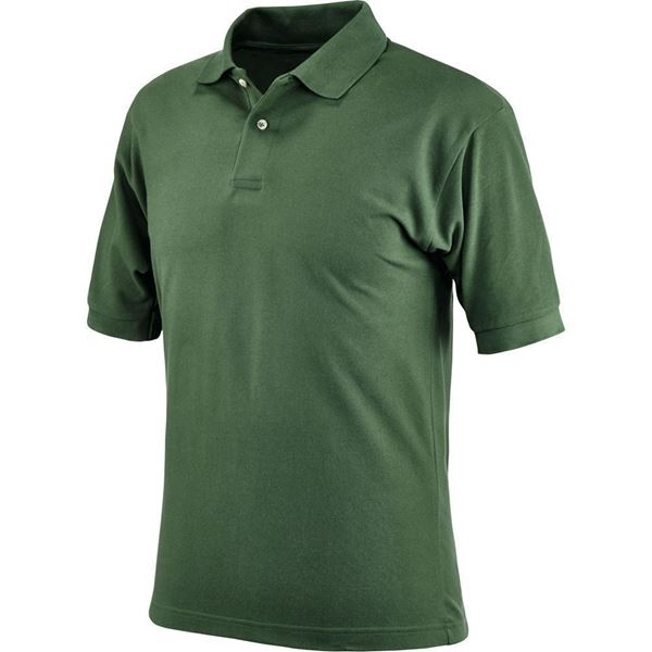 Picture for category CASUAL POLO SHIRTS