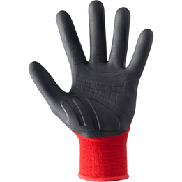 SAFETY-GLOVE-THERMOPLASTIC-COATED-EN407-SIZE