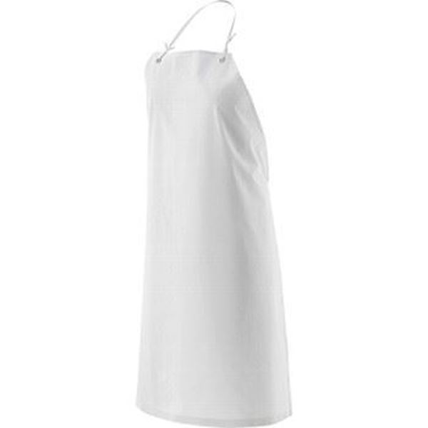 Picture for category GENERIC APRON