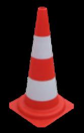 traffic-cones-8992254