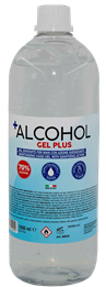 MOISTURIZING-HAND-GEL-WITH-70%-ALCOHOL-1LTR-890600930